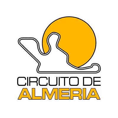 Internationaler Rundkurs Almeria