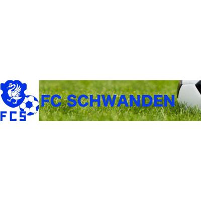 Junioren vom FC Schwanden